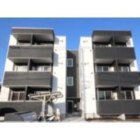 広島県 広島市西区のウィークリーマンション・マンスリーマンション