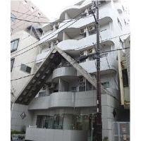 茨城県 水戸市のウィークリーマンション・マンスリーマンション