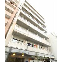 広島県 広島市中区のウィークリーマンション・マンスリーマンション