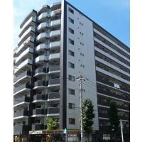 神奈川県 横浜市港北区のウィークリーマンション・マンスリーマンション