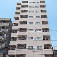 マンスリーリブマックス西横浜EASTコート6≪スマートシリーズ≫