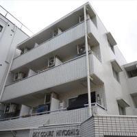 マンスリーリブマックス新川崎スカイコート≪スマートシリーズ≫