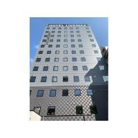 ≪ホテルタイプ≫マンスリーリブマックス新宿歌舞伎町『スランバーランドベッド』【シングルルーム】