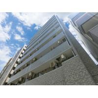 マンスリーリブマックス神戸三宮シーサイド【NET対応】≪スマートシリーズ≫