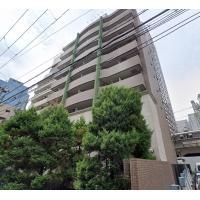 マンスリーリブマックス梅田茶屋町東【NET対応】≪スタンダードシリーズ≫