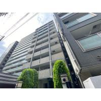 マンスリーリブマックス福島3【NET対応】≪スタンダードシリーズ≫