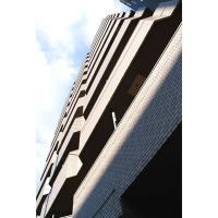 マンスリーリブマックス石川町WESTステイ【駅5分・UBタイプ】≪スマートシリーズ≫