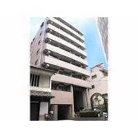 マンスリーリブマックス名古屋駅前ジョイフル【NET対応】≪スマートシリーズ≫