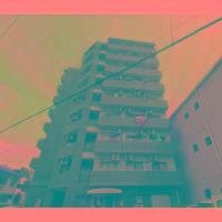 マンスリーリブマックス福島リバーサイド【駅2分・NET対応】≪スマートシリーズ≫