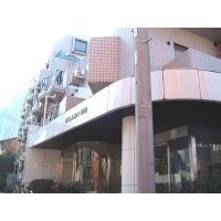 マンスリーリブマックス新宿税務署通り【NET対応】≪スマートシリーズ≫