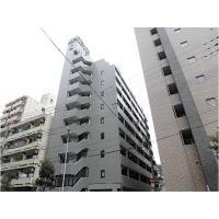 マンスリーリブマックス新大阪7【駅6分・UBタイプ・NET対応】≪スマートシリーズ≫