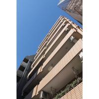 マンスリーリブマックス埼京線板橋ステーションフロント【UBタイプ】≪スマートシリーズ≫