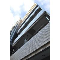 マンスリーリブマックス麻布十番駅前ヒルズ【NET対応】≪スマートシリーズ≫