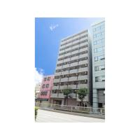 マンスリーリブマックス福島【NET対応・駅近】≪スマートシリーズ≫