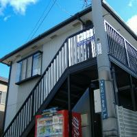 マンスリーリブマックス阪急六甲イースト【セミダブルベット】≪スタンダードシリーズ≫