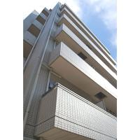 マンスリーリブマックス東京スカイツリーEAST【駅4分・浴室乾燥・2口ガス】≪スタンダードシリーズ≫