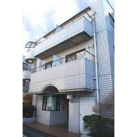 マンスリーリブマックスJR板橋駅前ステイ【NET対応】≪スマートシリーズ≫