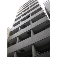マンスリーリブマックス東日本橋サウスステイ【NET対応】≪スタンダードシリーズ≫