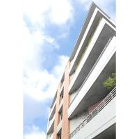 マンスリーリブマックス南新宿代々木二丁目【NET対応】≪スマートシリーズ≫