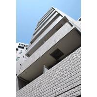 マンスリーリブマックス綱島ステイ【NET対応】≪スタンダードシリーズ≫