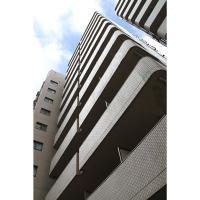 マンスリーリブマックス横浜駅南1番館【NET対応】≪スマートシリーズ≫