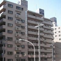 マンスリーリブマックス横浜駅南3番館【NET対応】≪スマートシリーズ≫