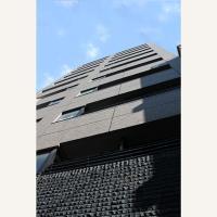 マンスリーリブマックス日本橋小伝馬町ラグジュアリー【NET対応】≪スタンダードシリーズ≫