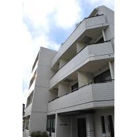 マンスリーリブマックス西横浜駅前ステイ【NET対応】≪スマートシリーズ≫