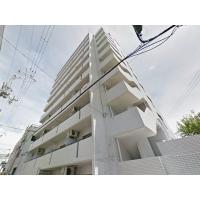 マンスリーリブマックス神戸西元町【NET対応】≪スマートシリーズ≫