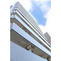 マンスリーリブマックス大森海岸ノースステイ【NET対応】≪スマートシリーズ≫