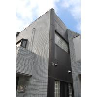 マンスリーリブマックス西新宿ノースステイ【NET対応】≪スマートシリーズ≫