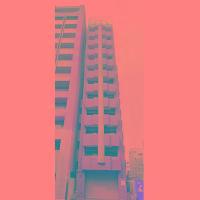 マンスリーリブマックス東三国駅前プレサンス【NET対応】≪スタンダードシリーズ≫