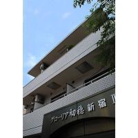 マンスリーリブマックス新大久保駅前ステイ【24平米・駅4分】≪スマートシリーズ≫