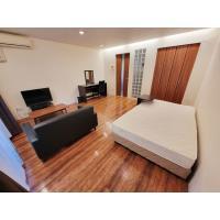 マンスリーリブマックス渋谷WEST駒場◆『33平米』【ローテーブル・ソファ】≪スタンダードシリーズ≫