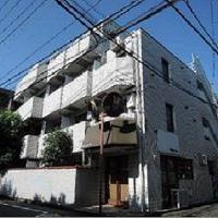 マンスリーリブマックス下北沢ステーションステイ【NET対応】≪スマートシリーズ≫