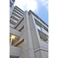 マンスリーリブマックス早稲田キャンパスWEST【UBタイプ】≪スマートシリーズ≫