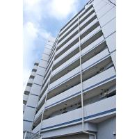 マンスリーリブマックス相鉄線・西横浜ステイ【UBタイプ】≪スマートシリーズ≫