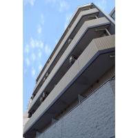 マンスリーリブマックス東武大山ステーションフロント【NET対応・浴室乾燥付】≪スタンダードシリーズ≫