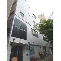 マンスリーリブマックス広尾明治通り【UBタイプ】≪スマートシリーズ≫