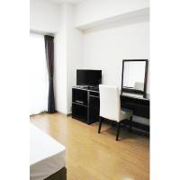 マンスリーリブマックス武蔵小山カテリーナ【オートロック】≪スマートシリーズ≫