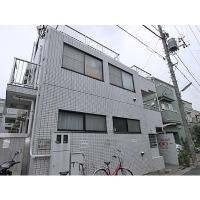 マンスリーリブマックス上北沢NORTHステイ【NET対応】≪スマートシリーズ≫