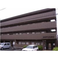 Max群馬新前橋駅前【22㎡・駅3分】≪スマートシリーズ≫