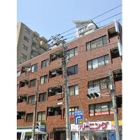 マンスリーリブマックス横浜ステーションWEST【28㎡・独立洗面】≪スタンダードシリーズ≫