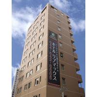≪ホテルタイプ≫マンスリーリブマックス川崎駅前【セミダブルルーム】