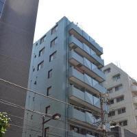 マンスリーリブマックス浅草橋NORTHステイ『駅徒歩3分』≪スマートシリーズ≫