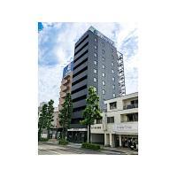 マンスリーリブマックス岐阜駅前ホテル【シングルルーム】≪ホテルタイプ≫